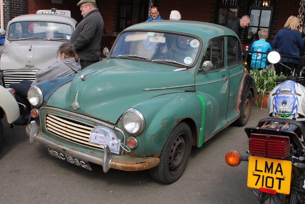 Morris-Minor-1000-WRC-186-GMorris-Minor-1000-1024x683