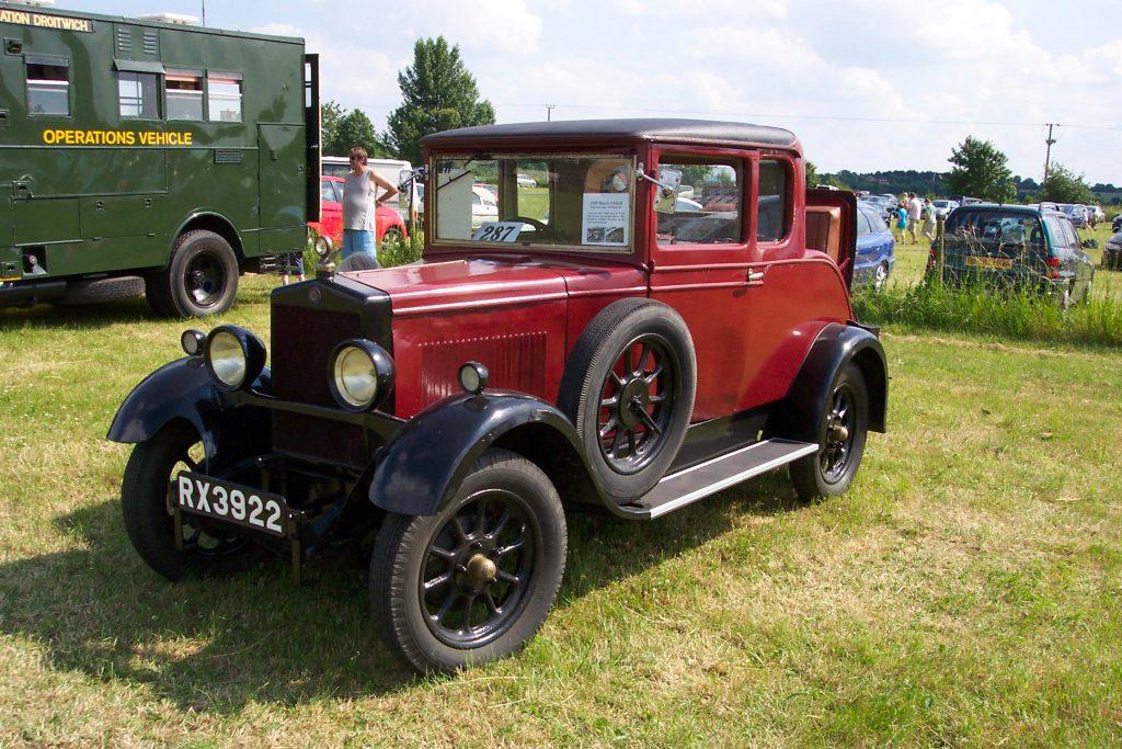 Morris-Oxford-1929RX-3922Morris-Oxford-3-150x150