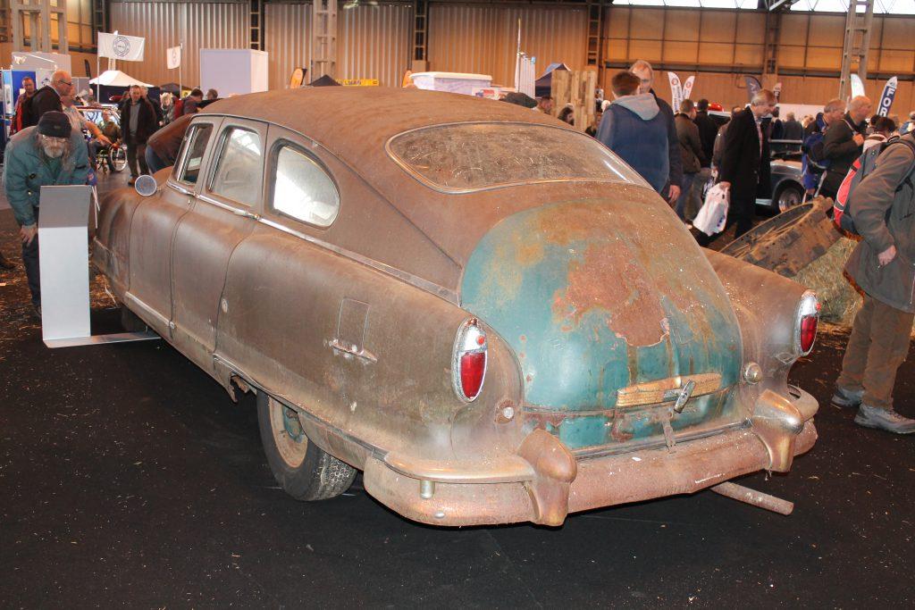 Nash-Ambassador-Project-1951-3-Nash-Ambassador-1024x683