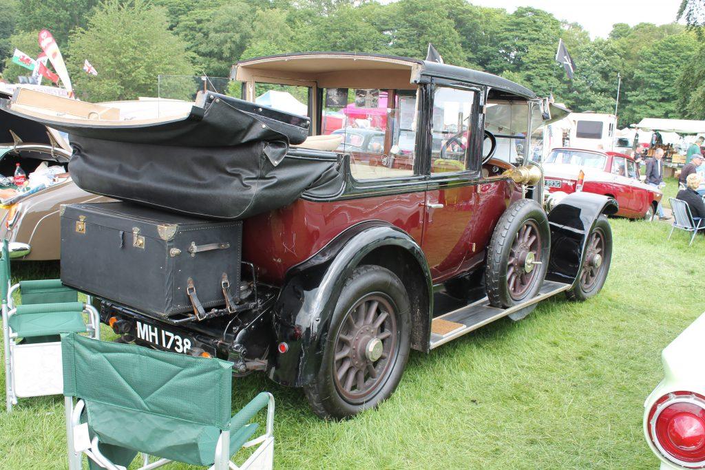 Panhard-et-Levassor-X46-Sans-Soupapes-Landaulette-1924MH-17385Panhard-et-Levassor-1024x683
