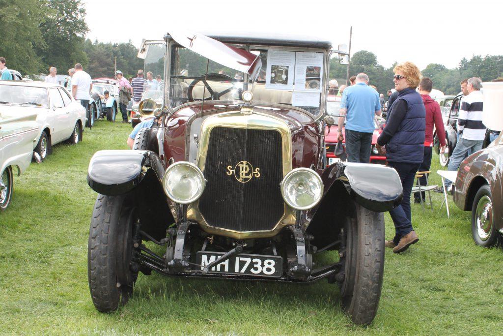 Panhard-et-Levassor-X46-Sans-Soupapes-Landaulette-1924MH-17386Panhard-et-Levassor-1024x683
