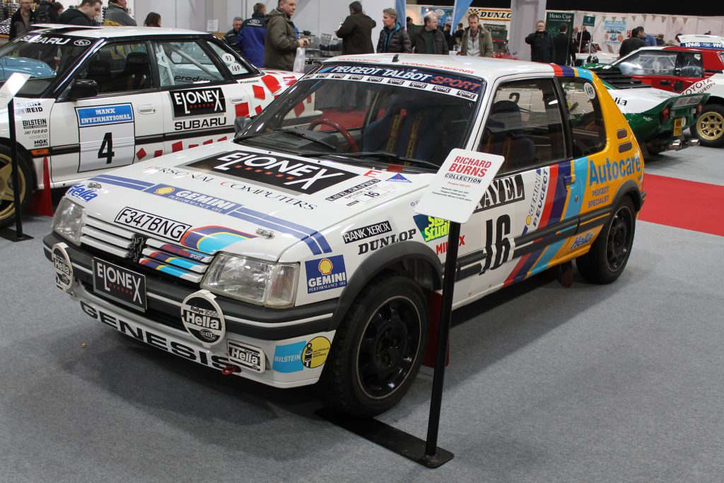 Peugeot-205GTI-Rally-Car-F-347-BNGPeugeot-GTi-1024x683