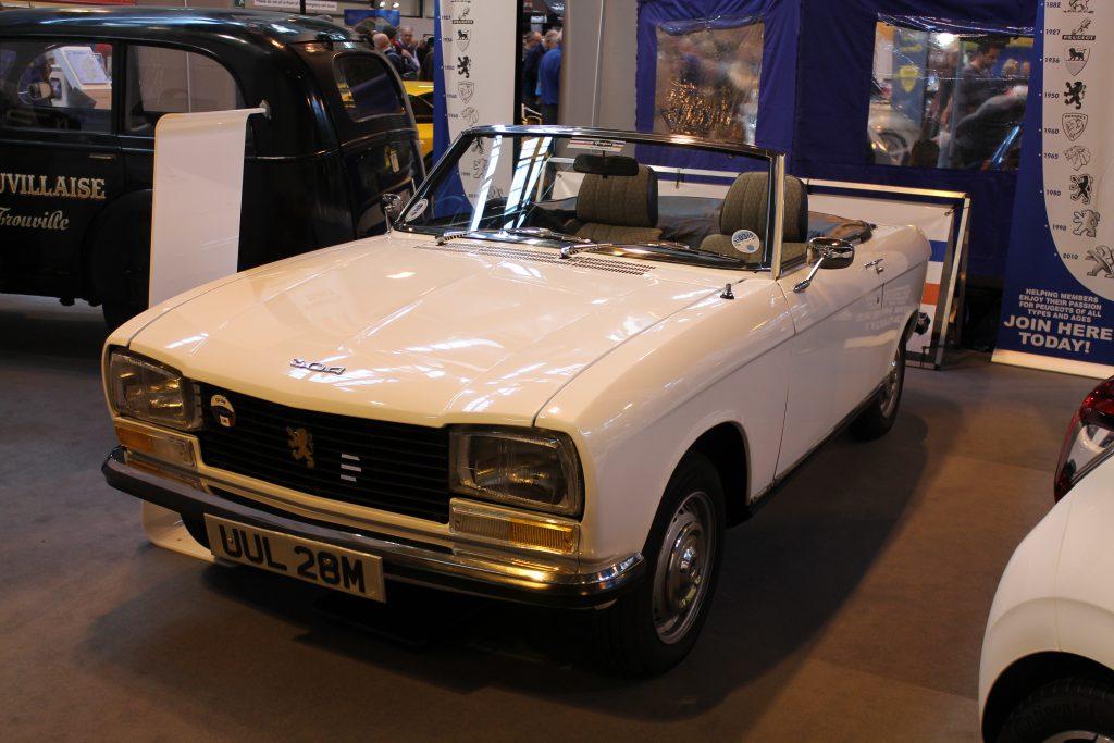 Peugeot-304-Carbiolet-UUL-28-MPeugeot-304-1024x683