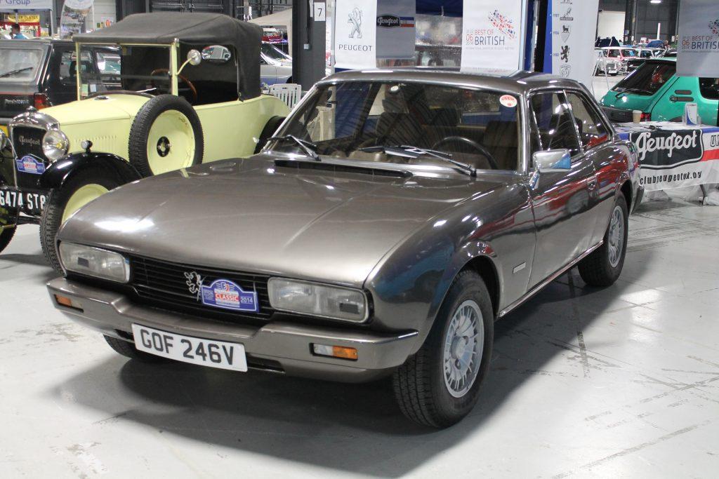 Peugeot-504-Coupe-GOF-246-V-1Peugeot-504-1024x683