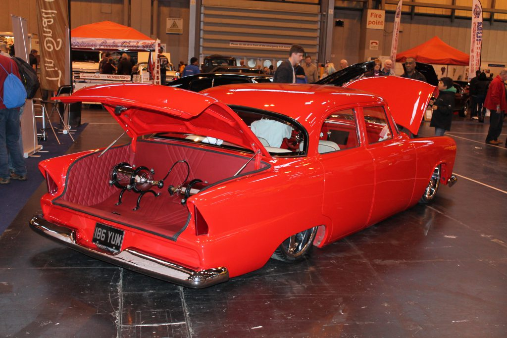 Plymouth-Belvedere-1955186-YUM-5-Plymouth-Belvedere-1024x683