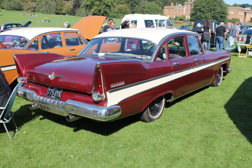 Plymouth-Belvedere-1957775-UYK-2-Plymouth-Belvedere-1024x683