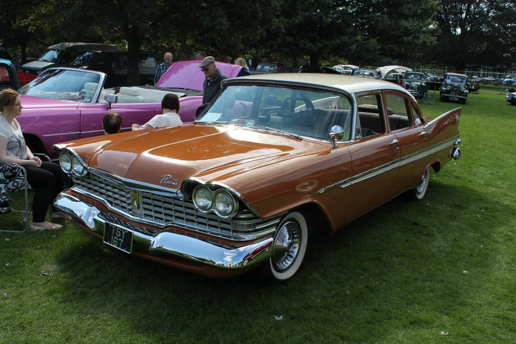 Plymouth-Belvedere-Sedan-1959TSY-167-2Plymouth-Belvedere-1024x683