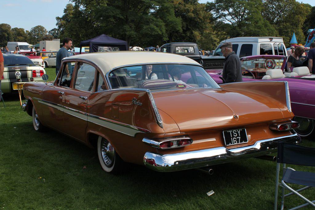 Plymouth-Belvedere-Sedan-1959TSY-167Plymouth-Belvedere-1024x683