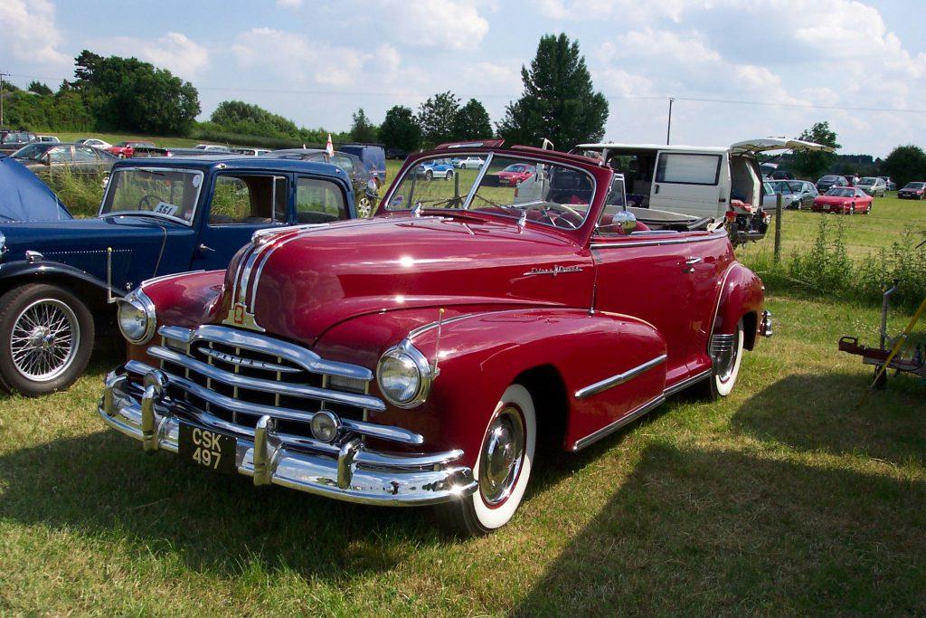 Pontiac-Silver-Streak-8-1941CSK-497Pontiac-Silver-Streak-3-150x150