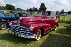 Pontiac-Silver-Streak-8-1941CSK-497Pontiac-Silver-Streak-3-300x200.jpg