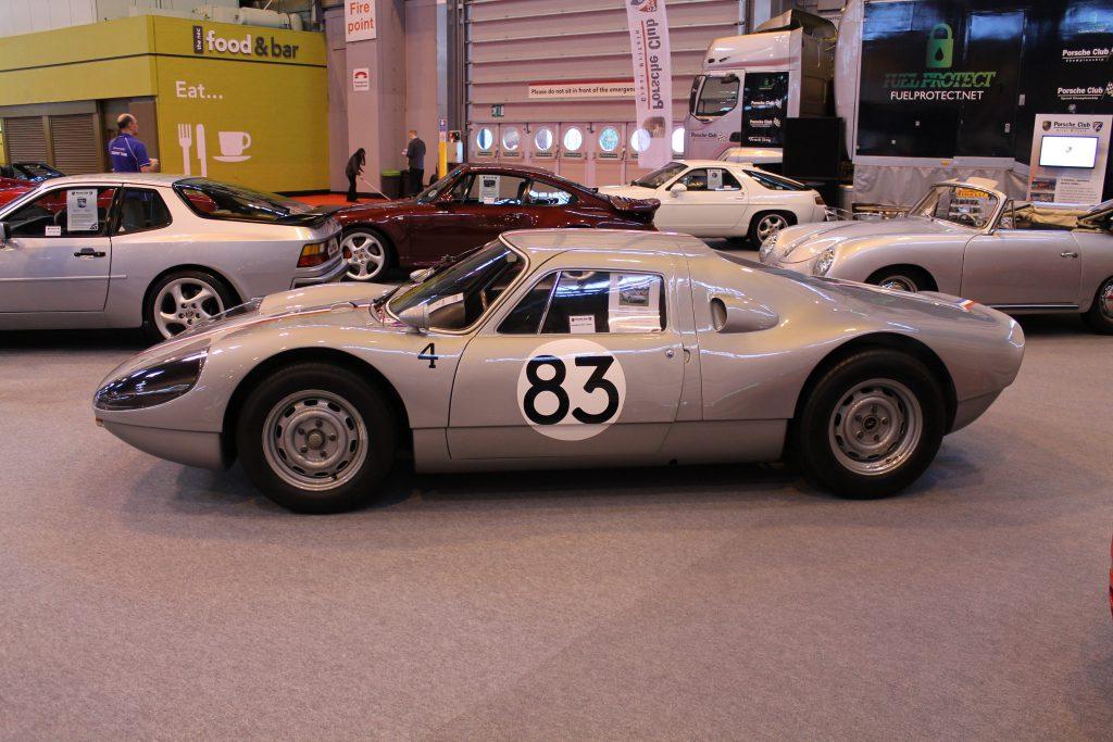 Porsche-904-GBD-834-B-2-1024x683
