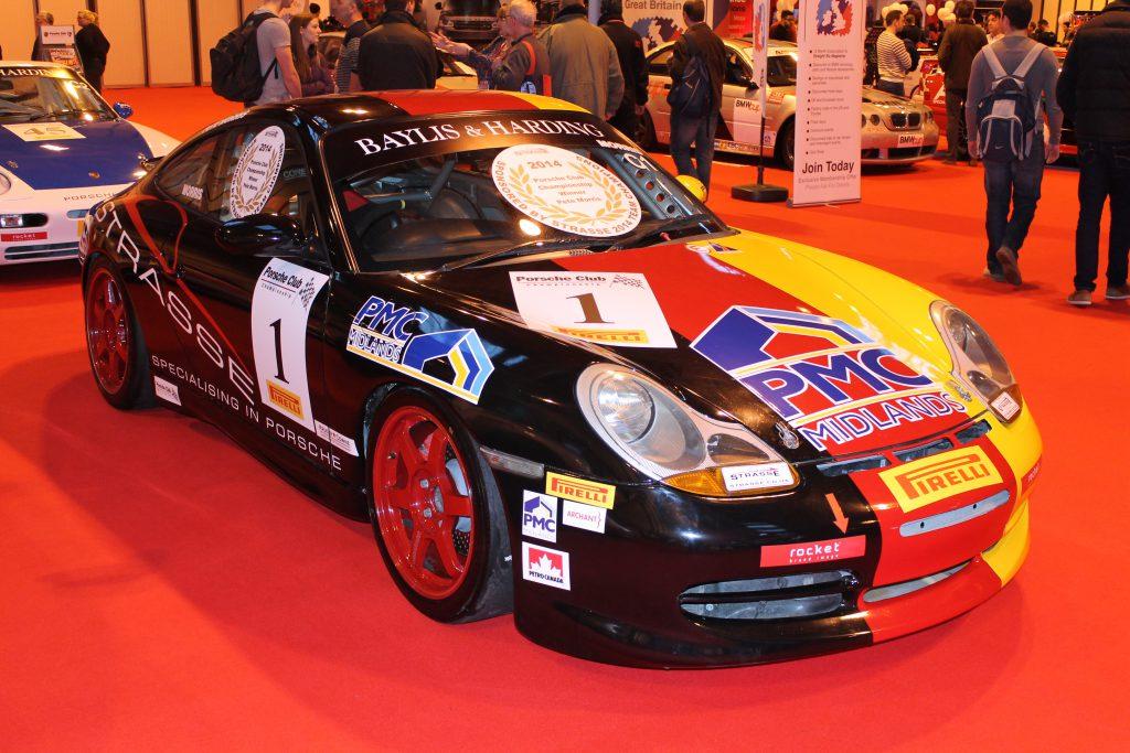 Porsche-911-Racer-No1-Porsche-911-1024x683