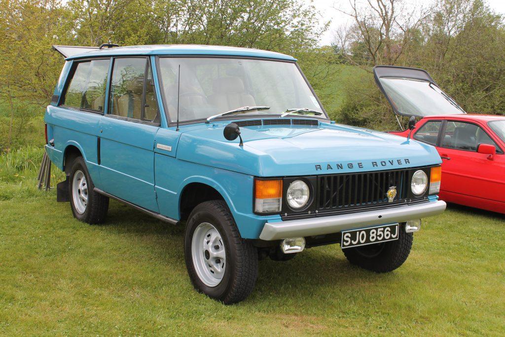 Range-Rover-Mk1-SJO-856-JRange-Rover-1024x683