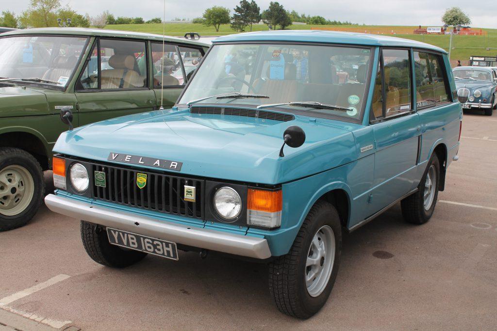 Range-Rover-Velar-Prototype-YVB-163-HRange-Rover-1024x683