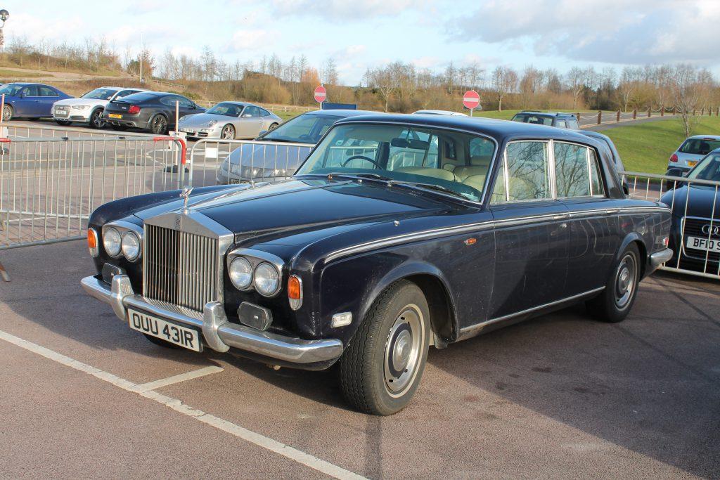 Rolls-Royce-Silver-Shadow-OUU-431-RRolls-Royce-Silver-Shadow-1024x683