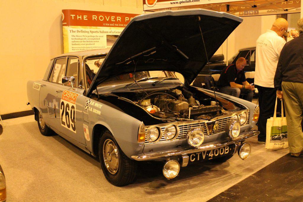 Rover-2000-Rally-Car-CTV-400-B-1024x683