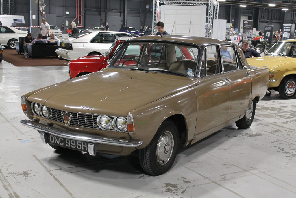 Rover-2000TC-ONC-995-HRover-P6-1-1024x683