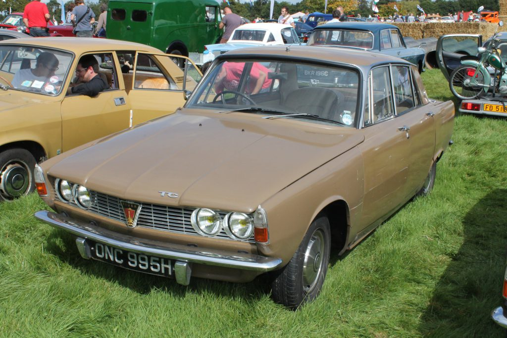 Rover-2000TC-ONC-995-HRover-P6-1024x683