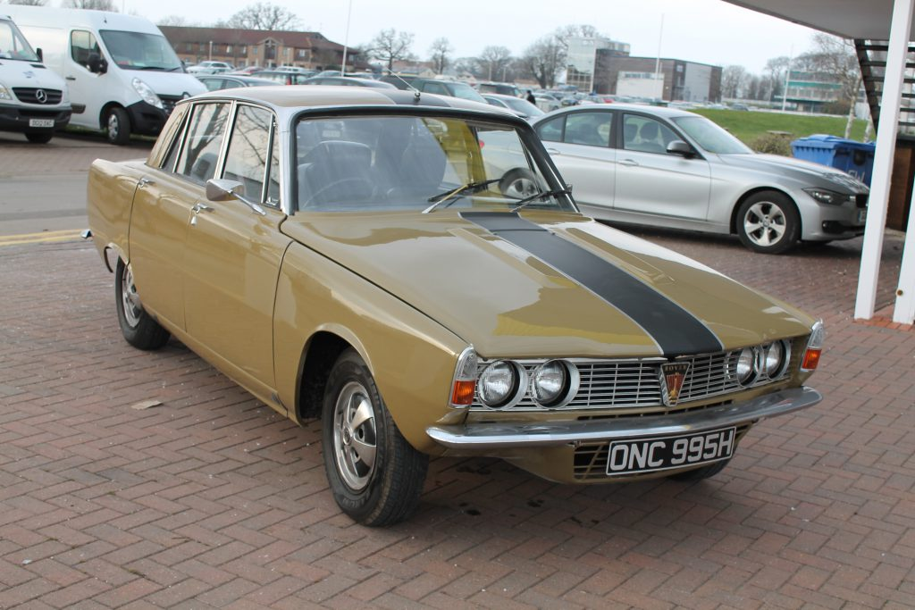 Rover-2000TC-ONC-995-HRover-P6-2-1024x683