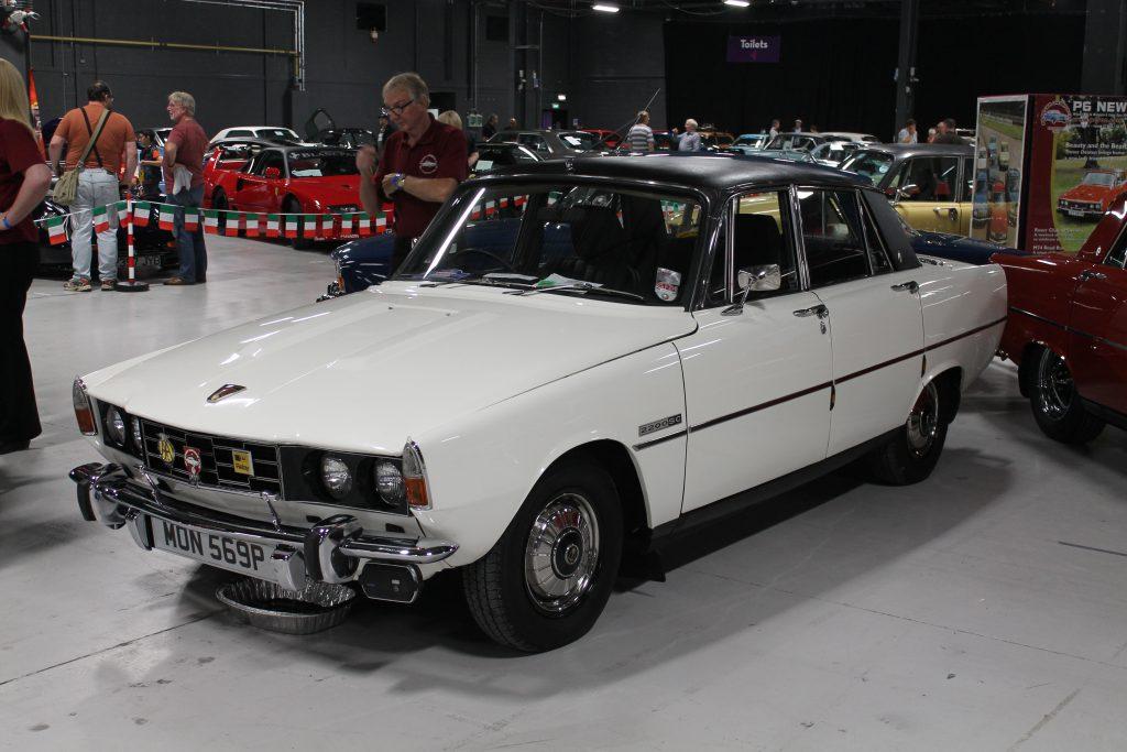 Rover-2200SC-MON-569-PRover-P6-1024x683