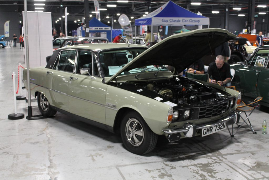 Rover-2200TC-GMR-732-NRover-P6-1024x683
