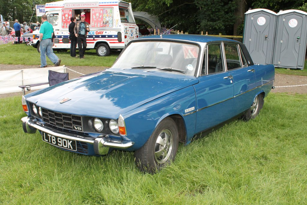 Rover-3500-LTB-90-KRover-P6-1024x683