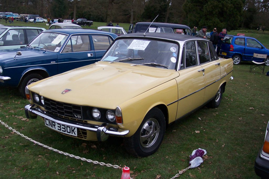 Rover-3500-V8-CNR-330-KRover-P6-1024x683