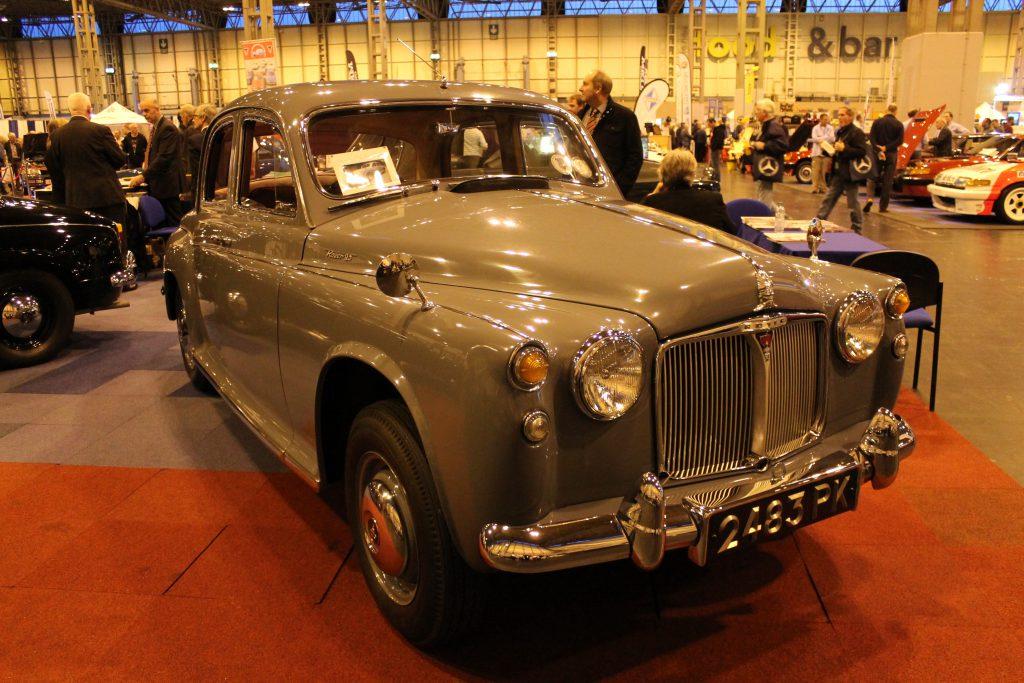 Rover-95-2483-PX-1024x683
