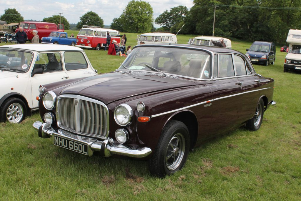 Rover-P5-3.5-Coupe-NHU-660-LRover-P5-1024x683