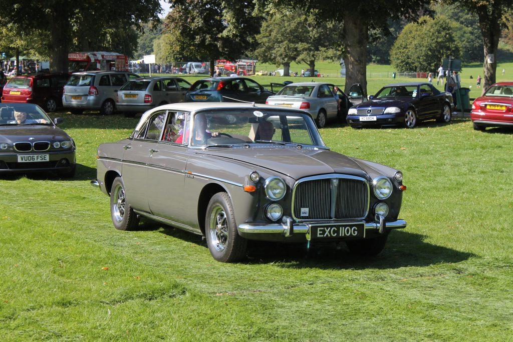 Rover-P5-3500-Coupe-EXC-110-GRover-P5-1024x683