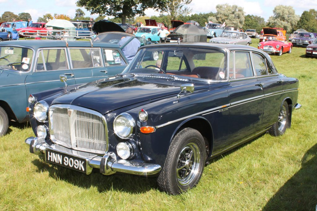 Rover-P5-3500-Coupe-HNN-909-KRover-P5-1024x683