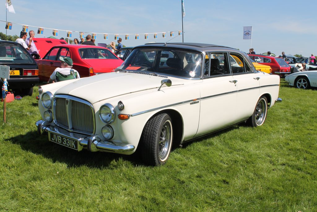 Rover-P5-3500-Coupe-JVB-331-KRover-P5-1024x683