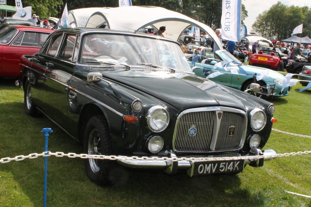 Rover-P5-3500-Coupe-OMV-514-KRover-P5-1024x683