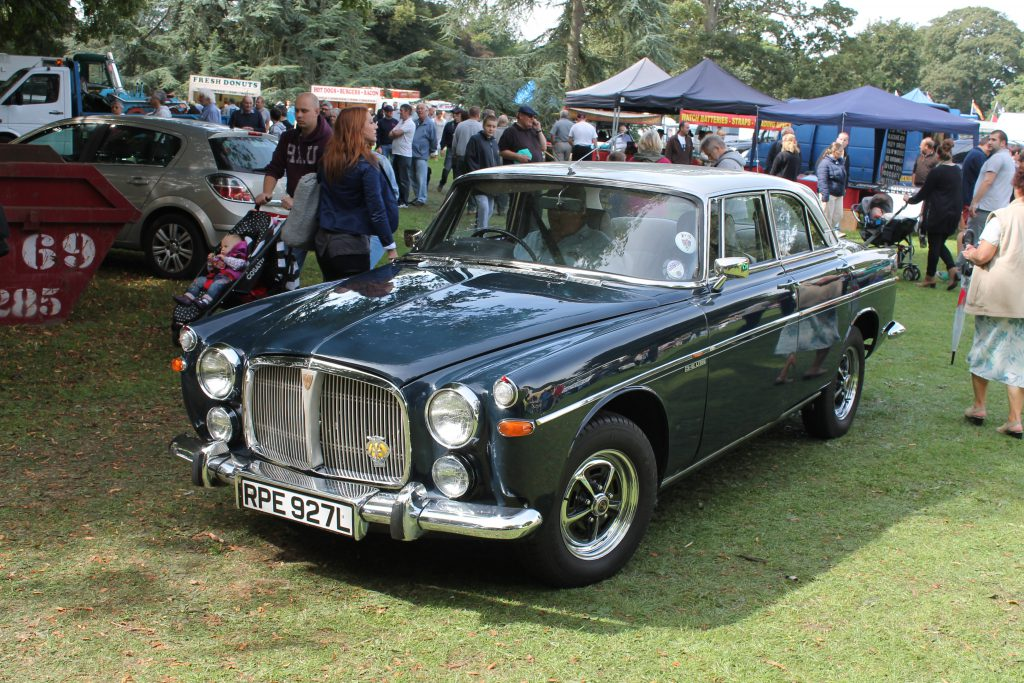 Rover-P5-3500-Coupe-RPE-927-LRover-P5-1024x683