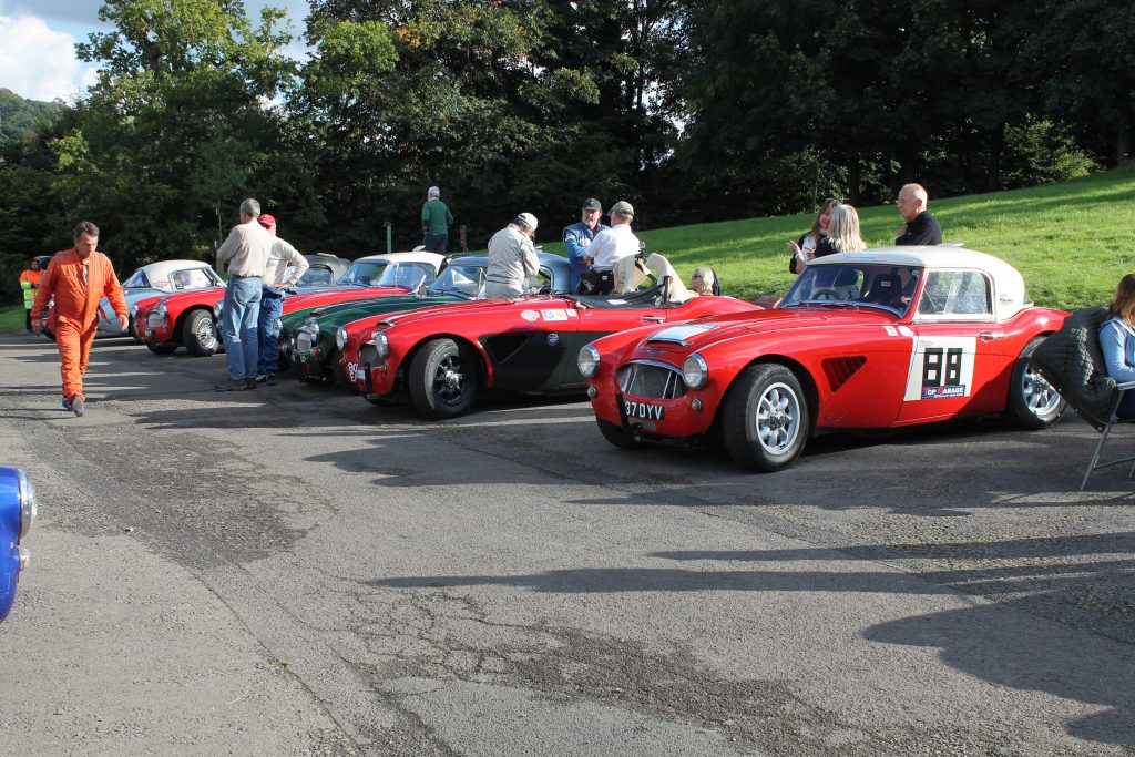 Row-of-Austin-Healey-3000s-Austin-Healey-3000-1024x683