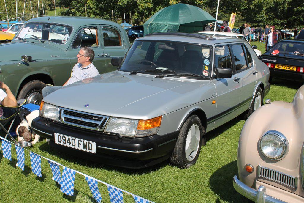 Saab-900-Turbo-D-940-FWDSaab-900-1024x683