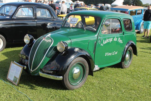 Simca-Cinq-Fourgonette-1939YXG-730Simca-Cinq.jpg