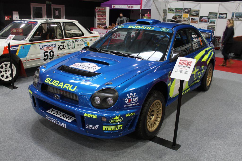 Subaru-Impreza-WRX-Rally-Car-X-20-SRT-1Subaru-Impreza-1024x683