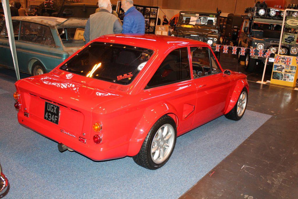 Sunbeam-Stilleto-Racer-UGX-434-F-1Sunbeam-Stiletto-150x150