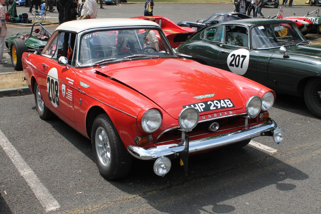 Sunbeam-Tiger-Works-Rally-Car-AHP-294-B-2Sunbeam-Tiger-1024x683