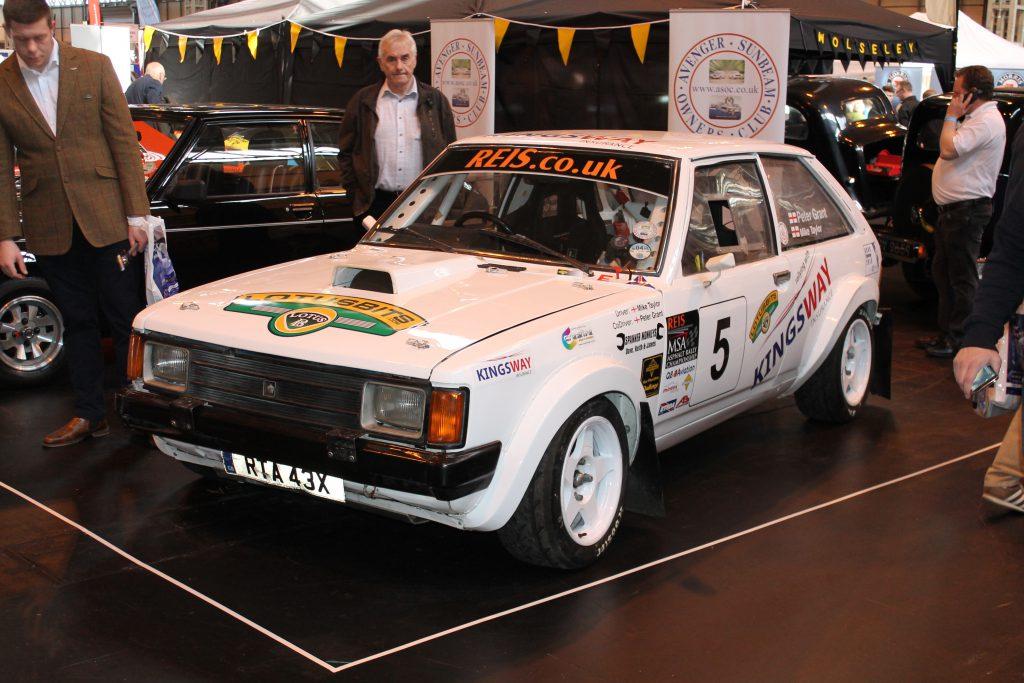 Talbot-Lotus-Sunbeam-Rally-Car-RTA-43-XTalbot-Lotus-Sunbeam-1024x683