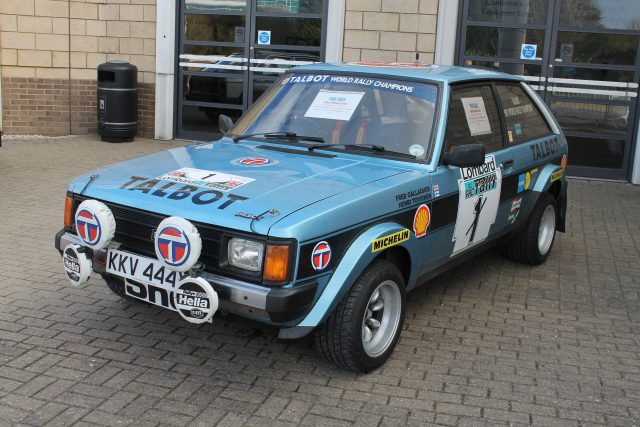Talbot-Lotus-Sunbeam-Rally-Car-Works-Replica-KKV-444-VTalbot-Lotus-Sunbeam.jpg