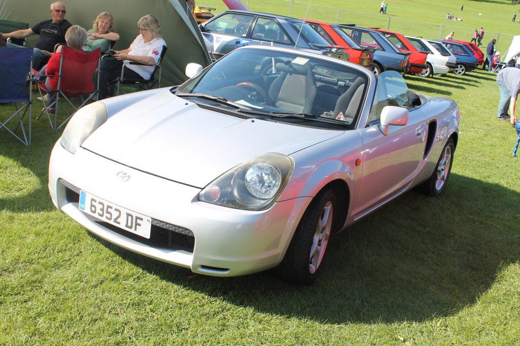 Toyota-MR2-W306352-DFToyota-MR2-1024x683