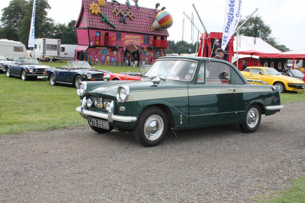 Triumph-Herald-Coupe-JTB-559-BTriumph-Herald-1024x683