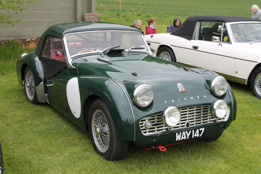 Triumph-TR3-WAY-147Triumph-TR3-1024x683