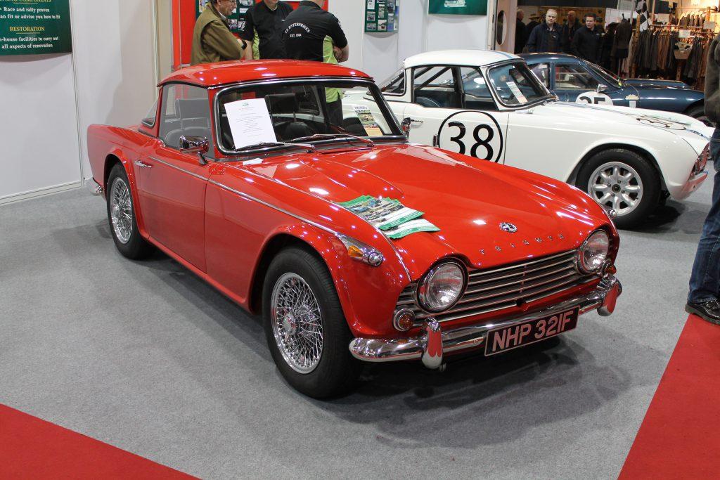 Triumph-TR4a-NHP-321-FTriumph-TR4-1024x683