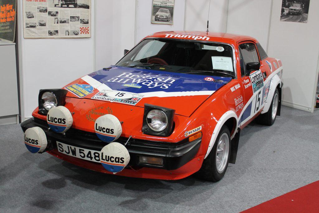 Triumph-TR8-Works-Rally-Car-SJW-548-STriumph-TR8-1024x683
