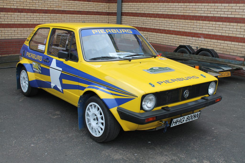 VW-Golf-GTI-Mk1-Rally-Car-HHG-800-WVolkswagen-Golf-1024x683
