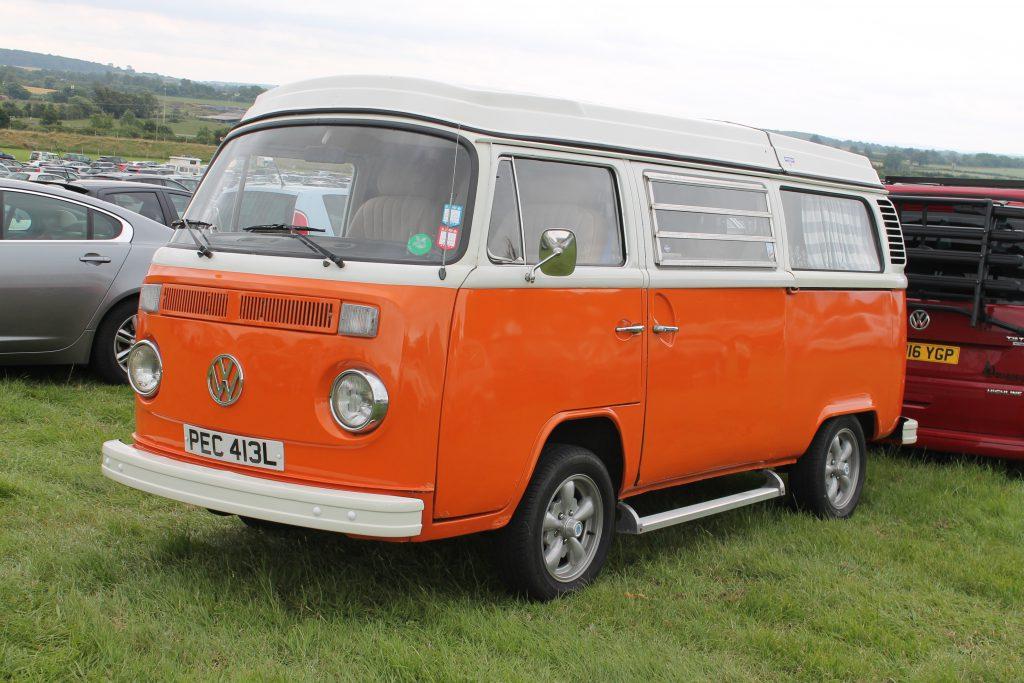 VW-T2-Camper-Van-PEC-413-L-150x150