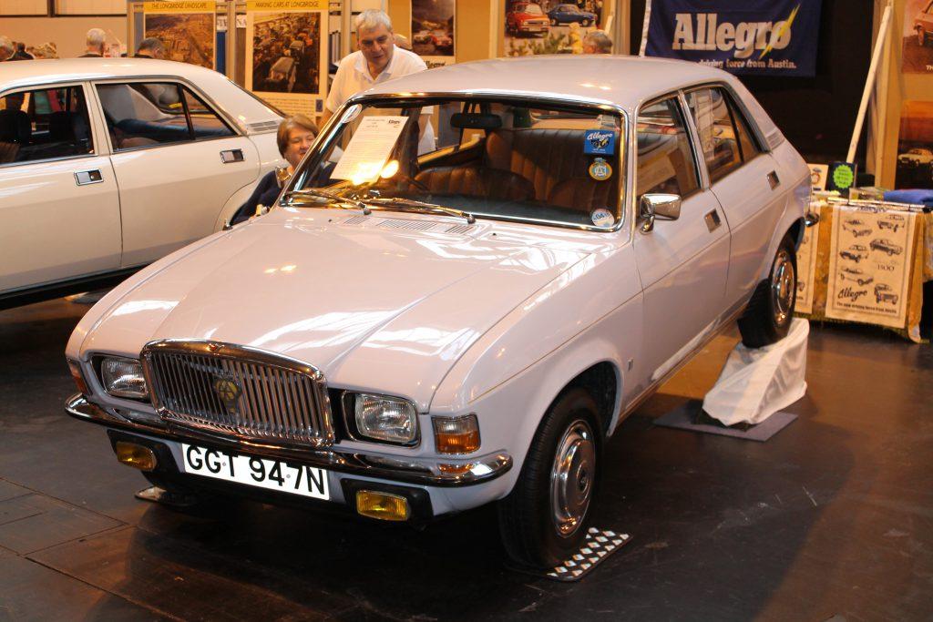 Vanden-Plas-Allegro-GGT-947-NVanden-Plas-Allegro-1024x683
